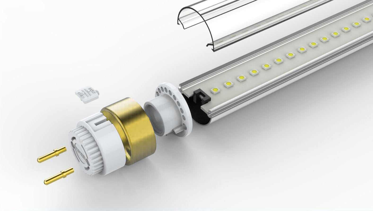 Emejing Duurzame Led Verlichting Contemporary - Huis & Interieur ...